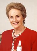 Janice S. smith